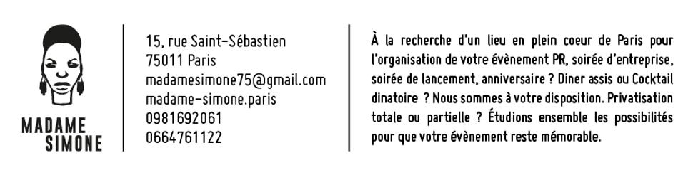 Pied de mail-72dpi.png