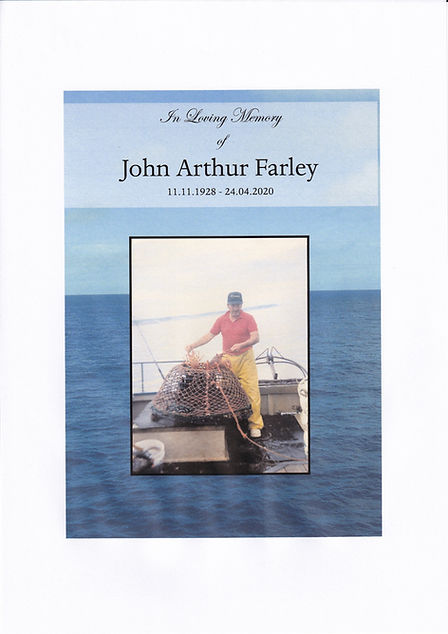 Farley (1).jpg
