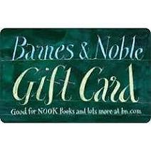 BnN Card.jfif