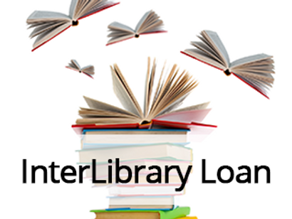 InterLibrary-Loan.png