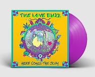recordmockup_purple.jpg