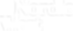 NordicWest_logo_RGB_W1000px_white.png
