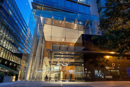 NoW office facade.jpg