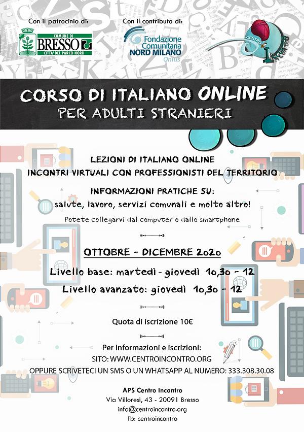 Volantino-Corso-Online-Ott-Dic-2020.png