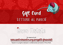 Gift-Card-Centro-Incontro-2020-min.png