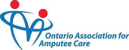 OAAC logo 2018.jpg