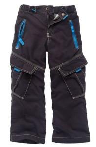 nordstrom pants