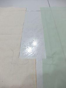 Lining Skirt