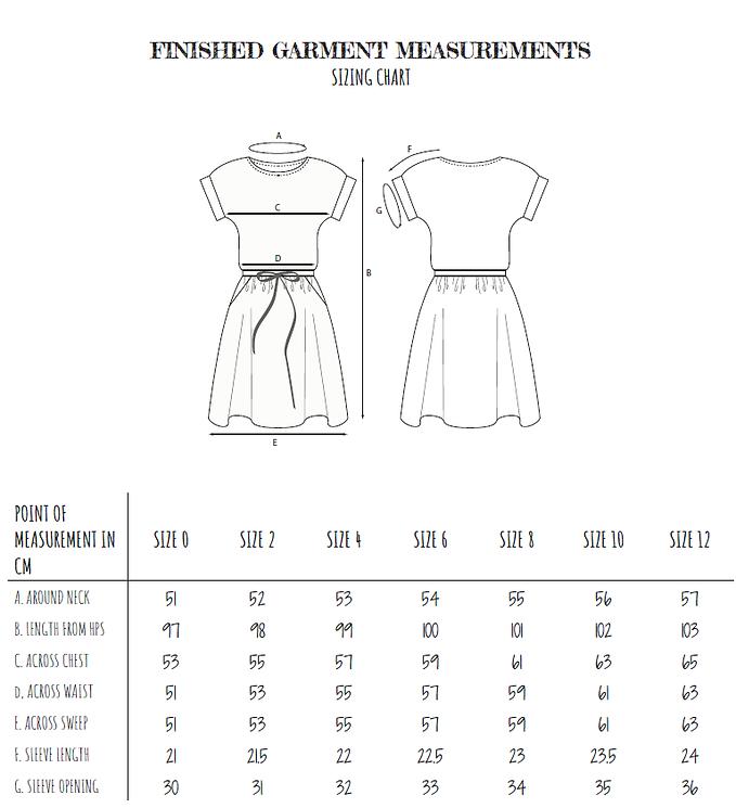 Asha Knit Dress Size Chart.png