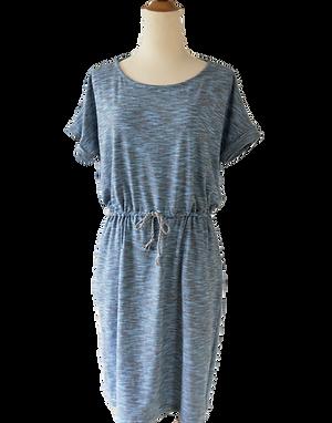 Asha Knit Dress