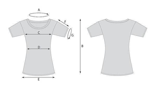 Balmy Size Chart (Image).jpg