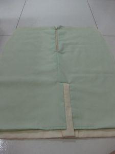 Lining a Skirt