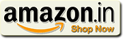 Cutart Amazon Shop Now button.png
