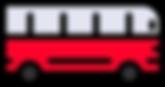 Σχολή Οδηγών - Δίπλωμα Λεωφορείου - katechaki