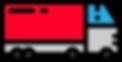 Σχολή Οδηγών - Δίπλωμα Φορτηγού