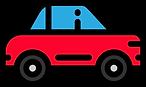 sxoli odigon Δίπλωμα Αυτοκινήτου - psixiko