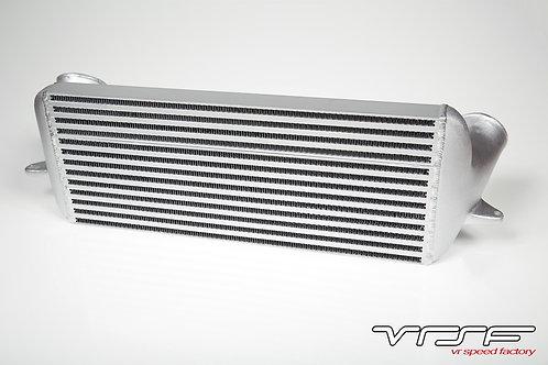 VRSF Street Intercooler FMIC Upgrade Kit 07-12 135i/335i/535i/X1/Z4 N54 & N55