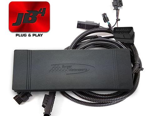 F Series N55 JB4