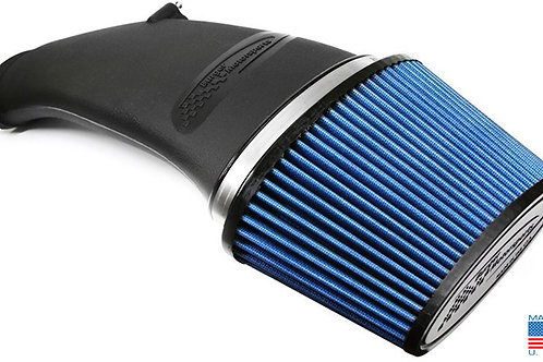 BMS N55 Performance Intake
