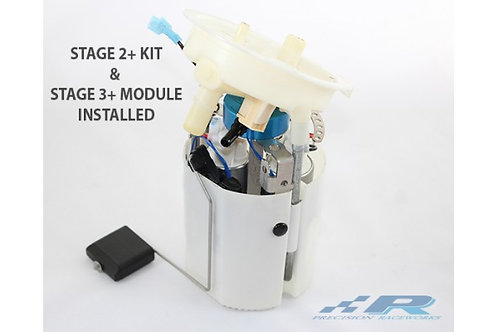 E9X & E8X Modular Fuel pump kit (335i & 135i cars with N54 motors)