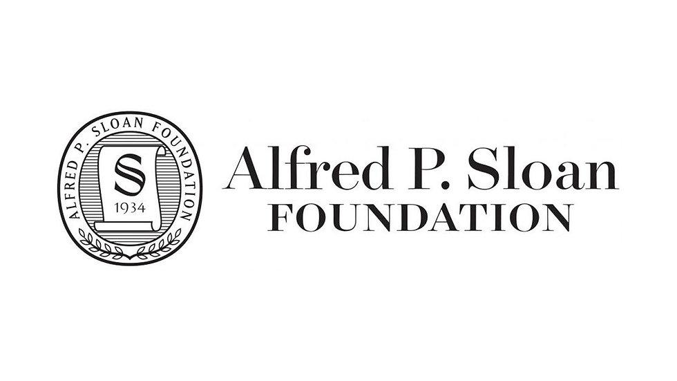 Sloan-Logo-primary-black-print-copy.jpg
