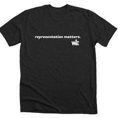 representation matters.PNG