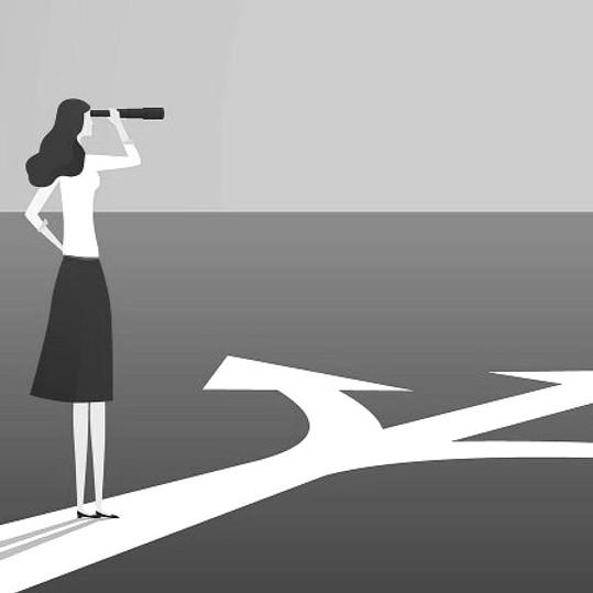 Career Paths in Economics