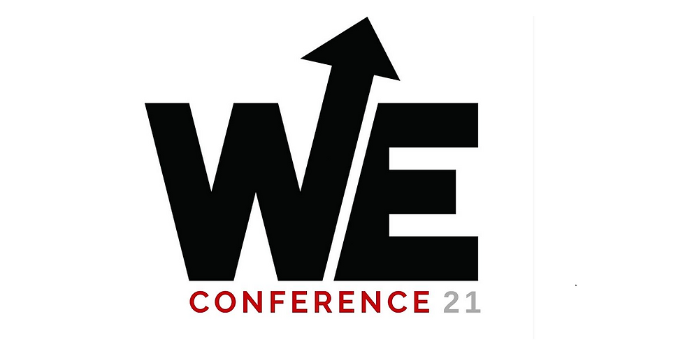2021 National Conference on Women in Economics
