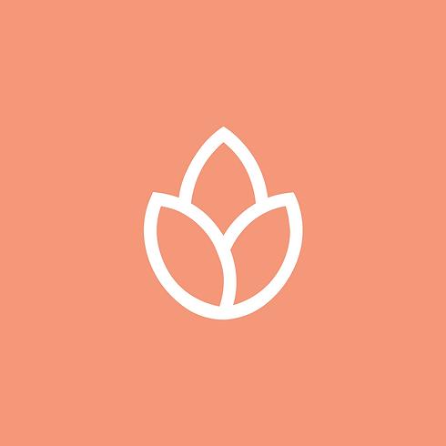 Bonfire-logo.png