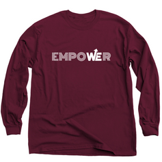 empower.PNG