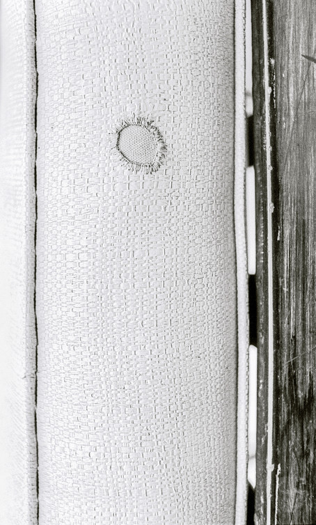 Texture n pattern-2.jpg