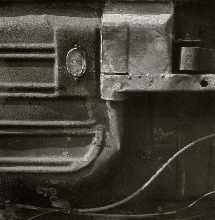 Wreck 14.jpg
