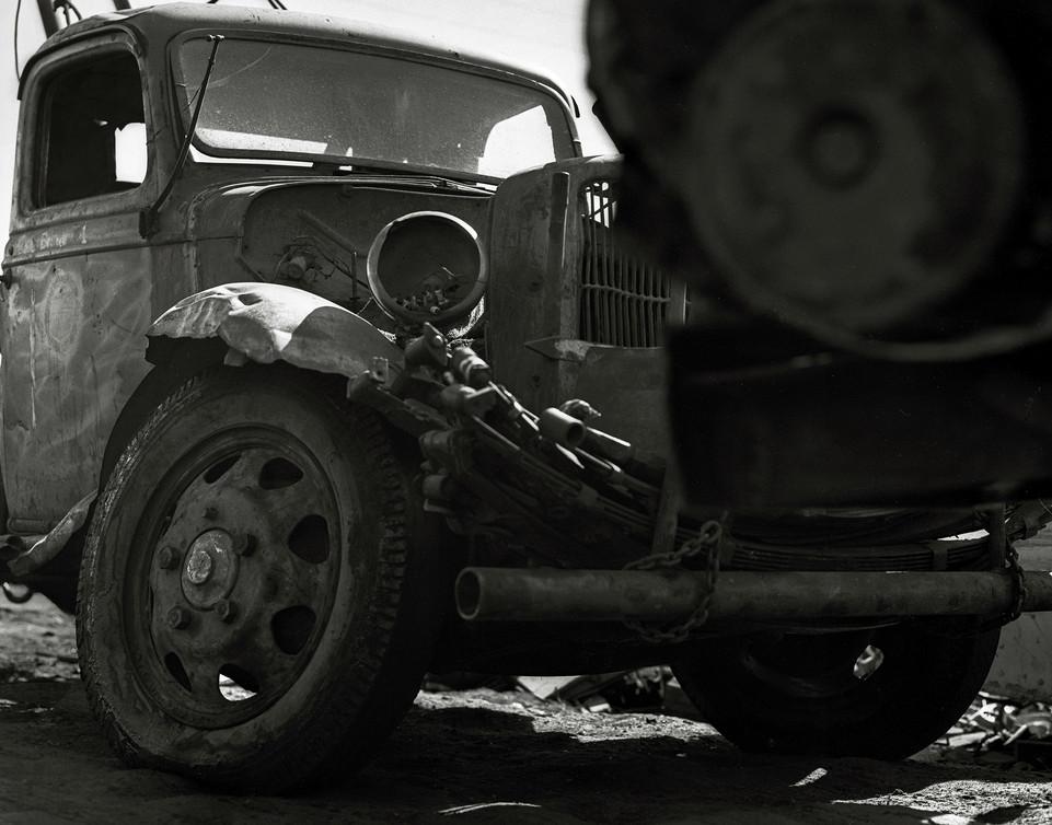 Wreck 20-3.jpg