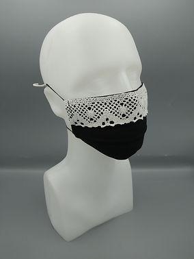 RBG masks