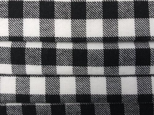 Winter Picnic Flannel
