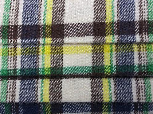 Northern Woods Flannel