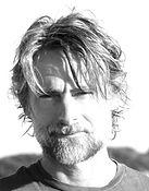 Paul Scriven - Ashtanga yoga mount maunganui