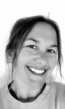 Alice Jones Ashtanga yoga mount maunganui