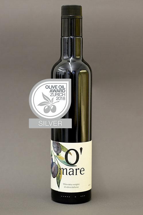 Olivenöl O`mare