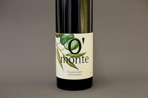 Olivenöl O`monte
