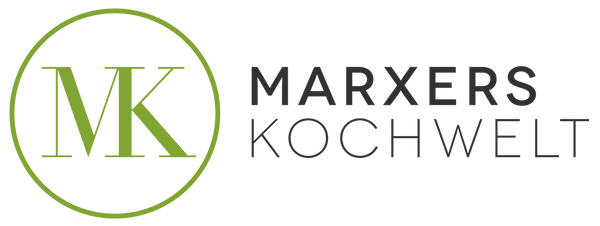Marxers_Logo_hoch_transparent.png