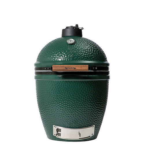 Pro Kid Large Big Green Egg