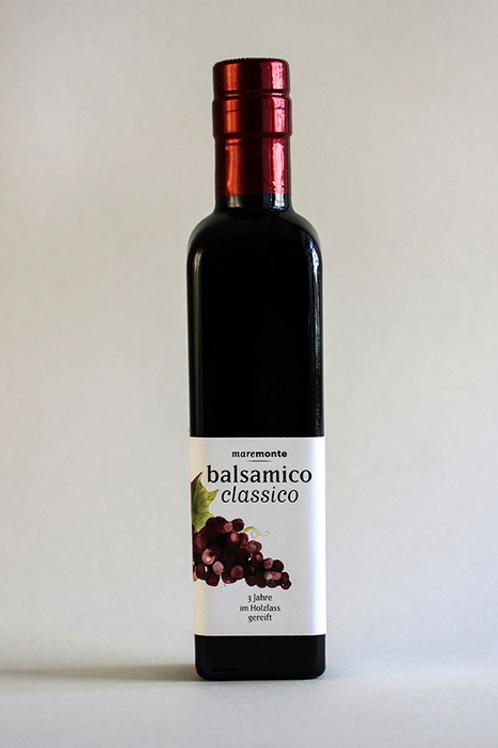 Balsamico Classico