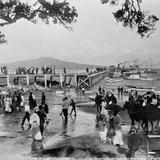 1898 Takapuna Beach