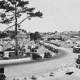 1932 Mission Bay