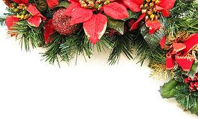 weihnachtsdekoration rechts.jpg