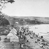 1907 Okahu Bay
