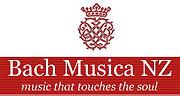 Bachmusica.jpg