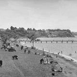 1929 St Heliers Bay