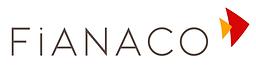 LOGO FIANACO OK + FOND BLANC.png